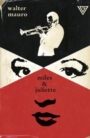 Perrone - miles&juliette OKMC