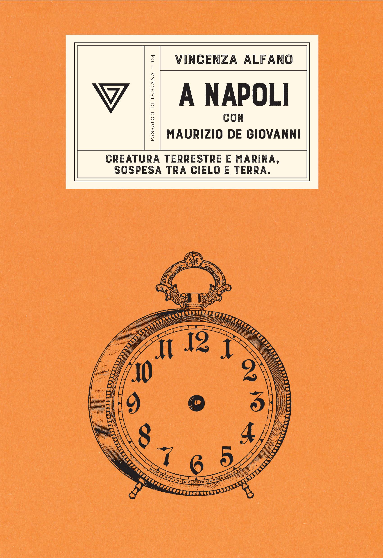 Perrone_PDD_A Napoli_MC