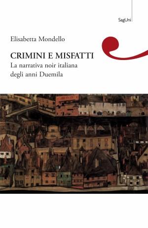 _crimini_misfatti