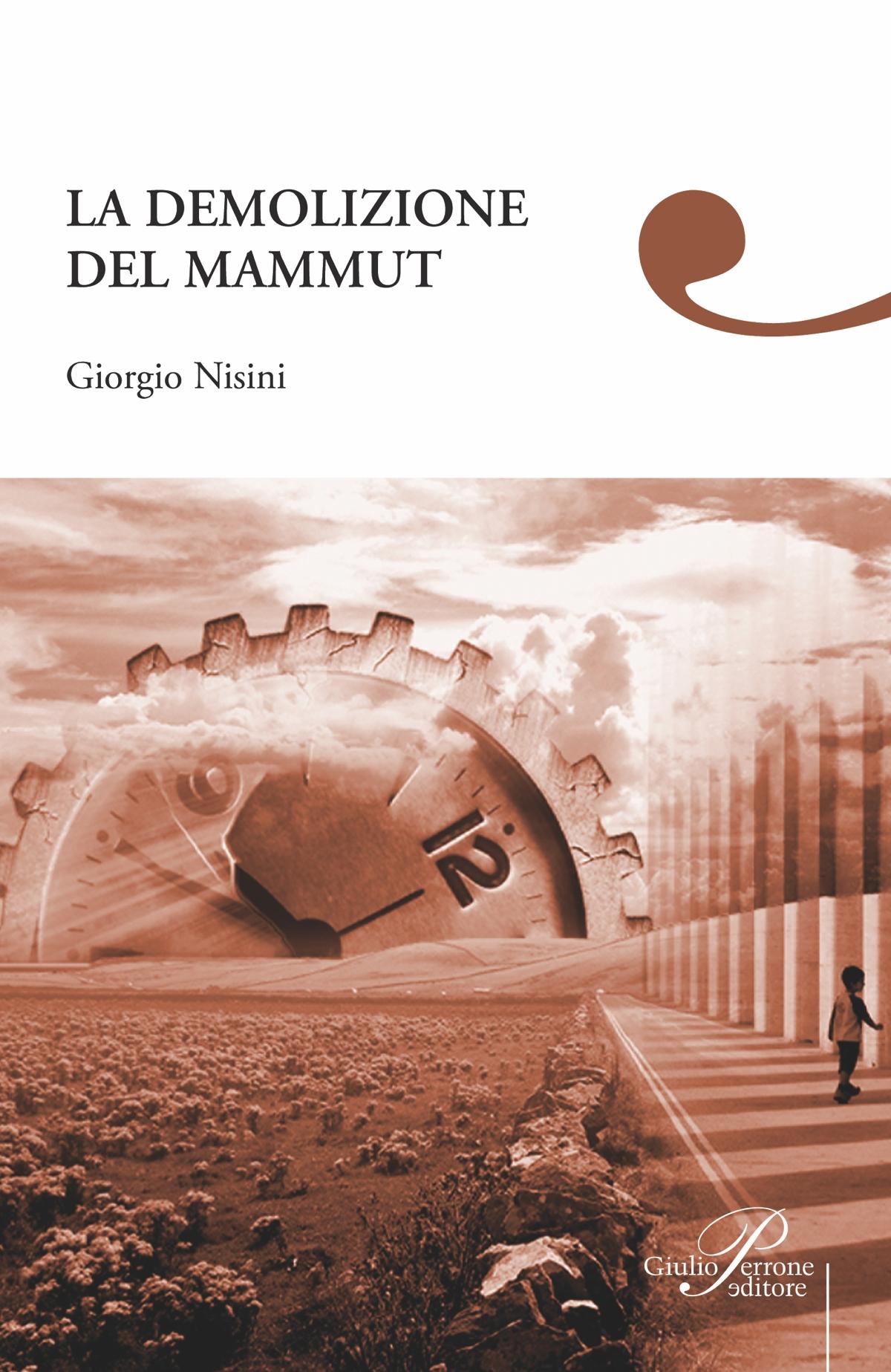 demolizione_mammut