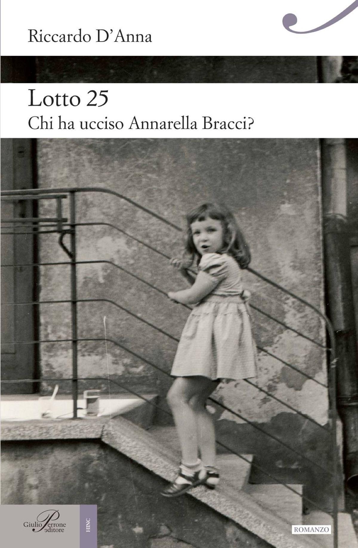 lotto_25