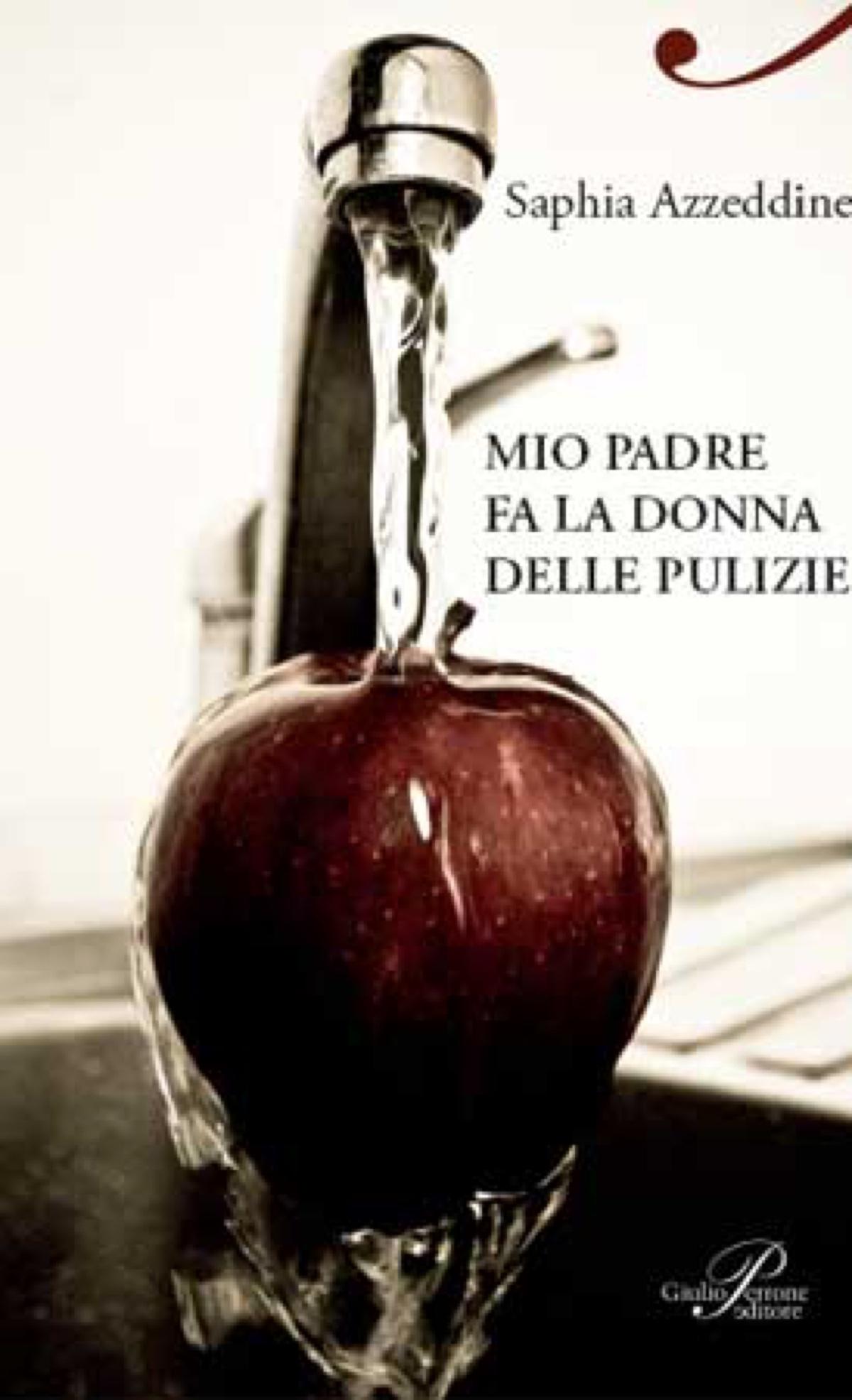 mio_padre_pulizie