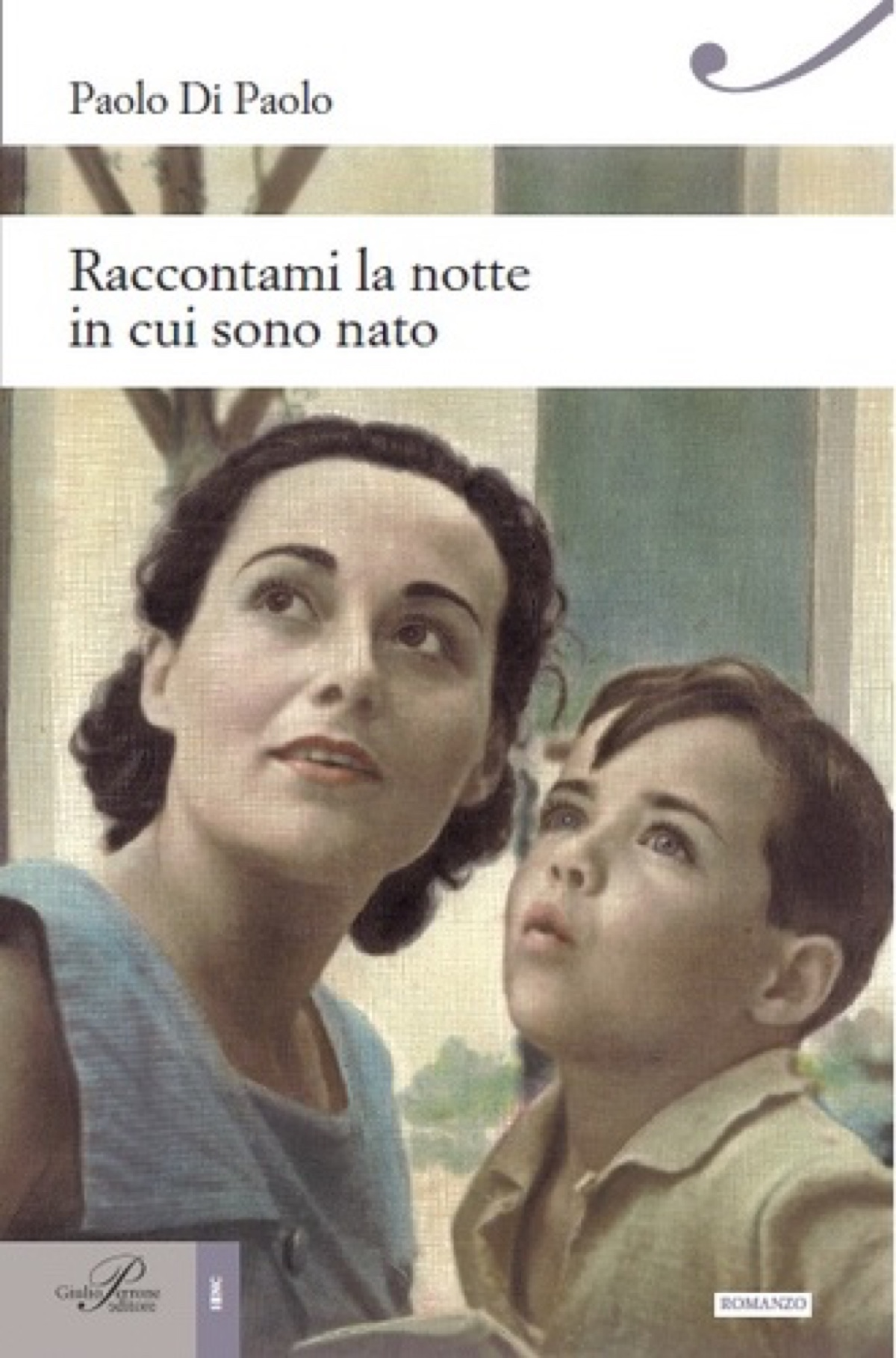raccontami_notte