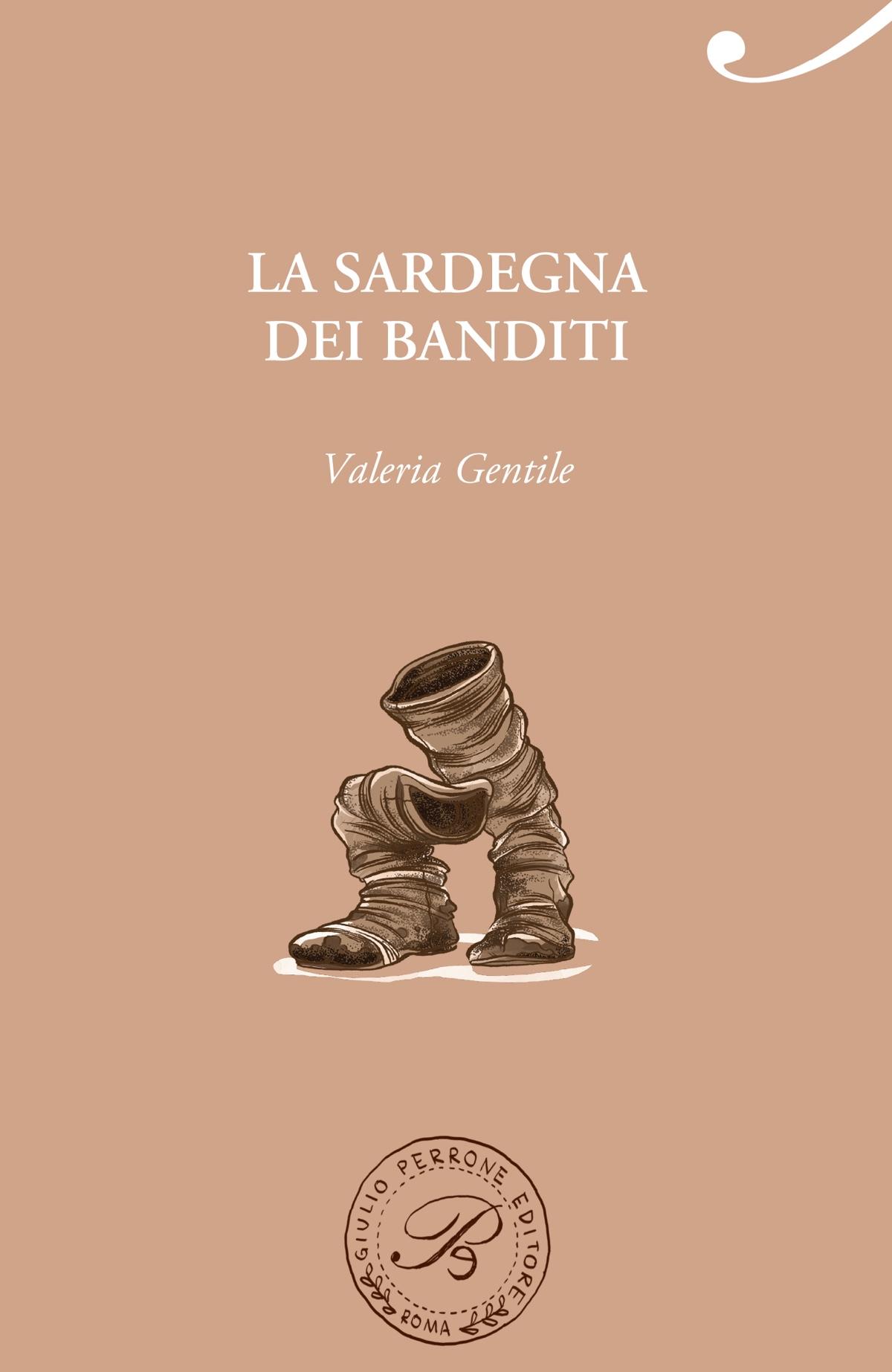 La Sardegna dei banditi