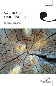 satura_cartuscelle