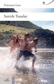 suicidetuesday_cover:Layout 1