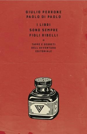 Perrone_Libriribelli_OKMC