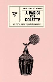 Perrone-Colette MC