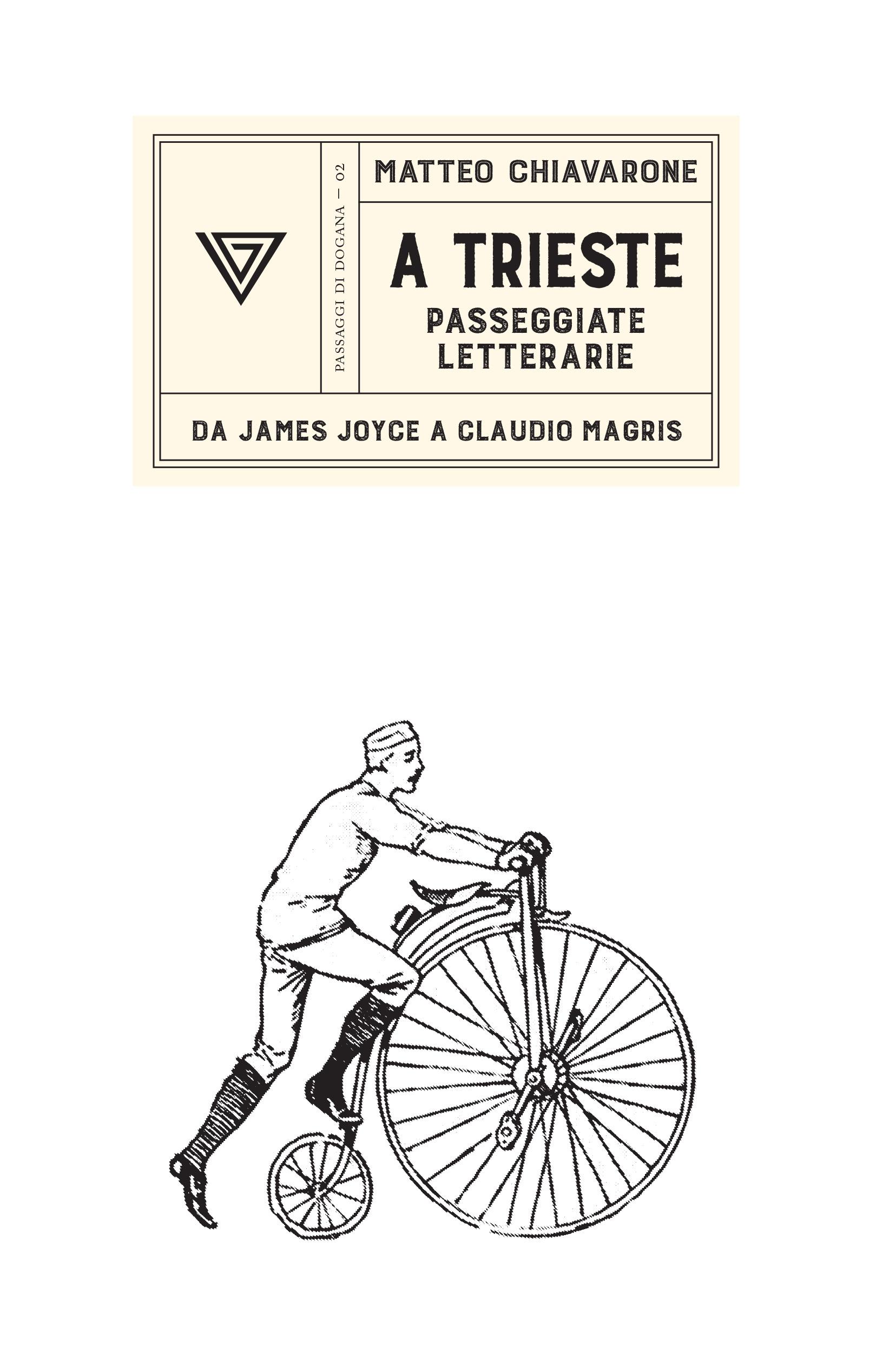 A Trieste