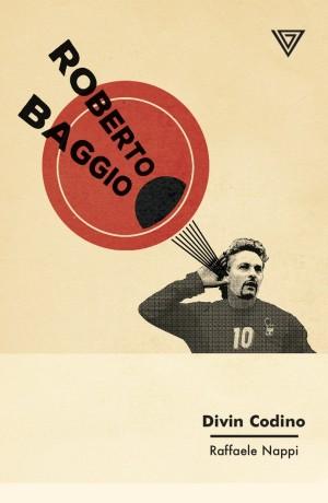 Perrone - Baggio OKMC