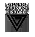 giulio-perrone-editore-logo-2