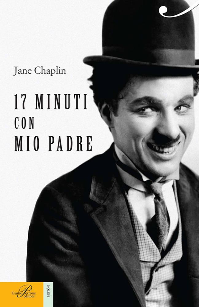 17 minuti con mio padre