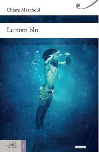 Le notti blu