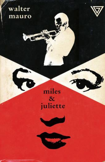 Miles & Juliette