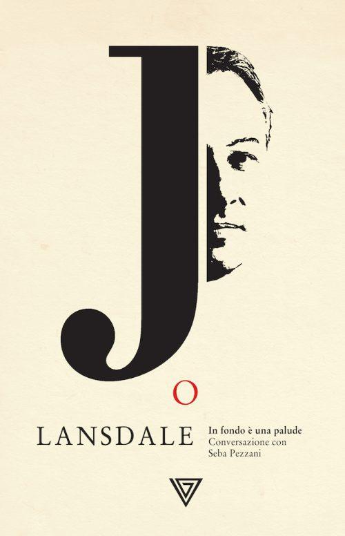 Perrone Lansdale Pezzani