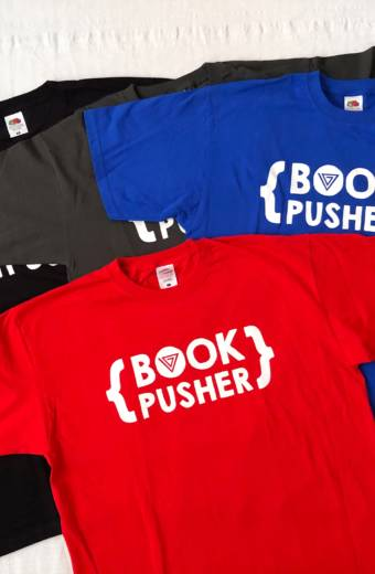 tshirt-book-pusher-uomo-2