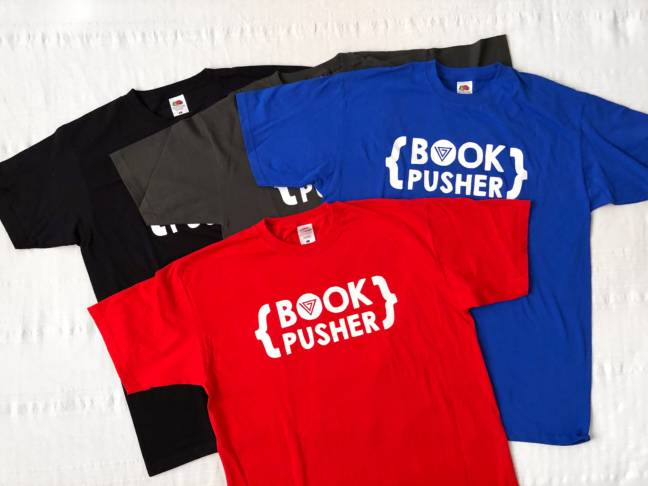 tshirt-book-pusher-uomo-2